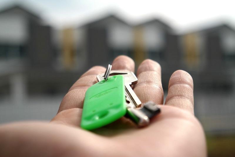 vente immobilière à Besançon
